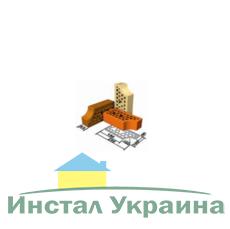 Кирпич облицовочный СБК ВФ-10 коричневый