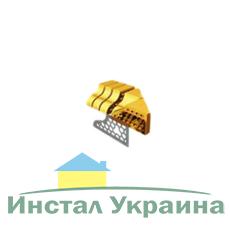 Кирпич облицовочный СБК ВФК-4 (в) красный