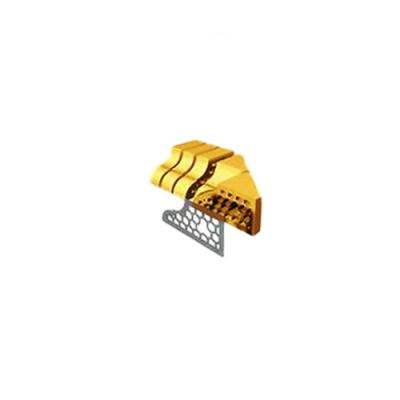 Кирпич облицовочный СБК ВФК-4 (в) красный цены