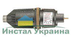 Глубинный насос БВ-0,15-63-У 5 «Гейзер»