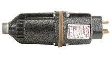 Глубинный насос БВ-0,2-40-У5 «Фонтан»