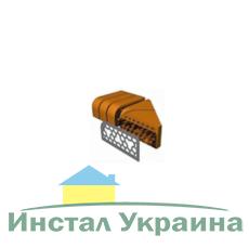 Кирпич облицовочный СБК ВФК-8 (в) вишневый
