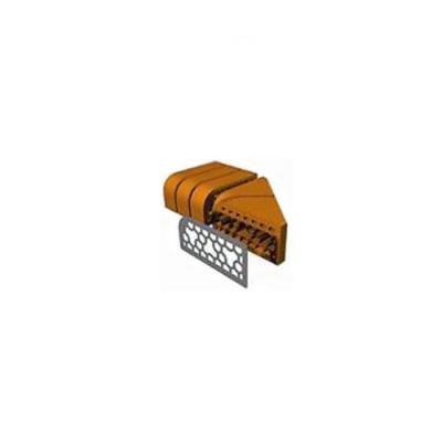 Кирпич облицовочный СБК ВФК-8 (в) вишневый цены