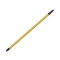 Ручка телескопическая 1,5-3 м (04-152) Favorit