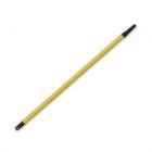 купить Ручка телескопическая 1-2 м (04-151)  Favorit