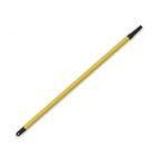 купить Ручка телескопическая 1,5-3 м (04-152) Favorit