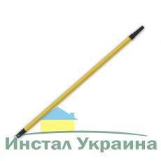 Ручка телескопическая 1-2 м (04-151)  Favorit