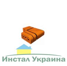 Кирпич облицовочный СБК ВФК-8 (з) вишневый