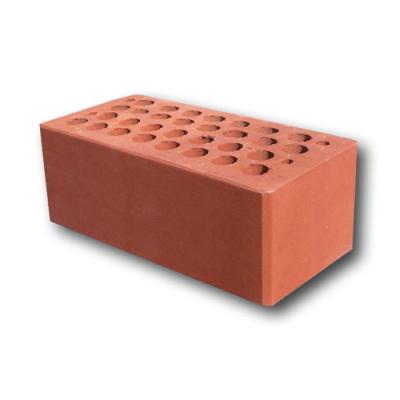Кирпич керамический лицевой вишня полуторный цены