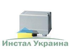 Регулятор скорости вращения вентиляторов