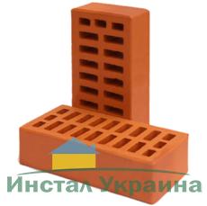 Кирпич Prokeram персик темный М-200