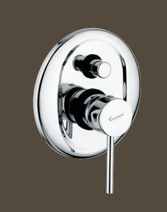 Смеситель для ванны Emmevi PIPER SC45019