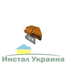 Кирпич облицовочный СБК ВФК-10 (в) вишневый