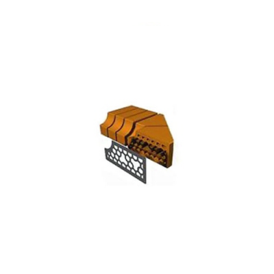 Кирпич облицовочный СБК ВФК-10 (в) красный цены