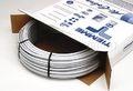 Tiemme Труба металлопластиковая с алюминиевой вставкой 32 x 3,0 (0600014)