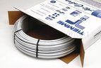купить Tiemme Труба металлопластиковая с алюминиевой вставкой 16 x 2,0 (0600001)