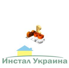 Кирпич облицовочный СБК ВФ-6 желтый
