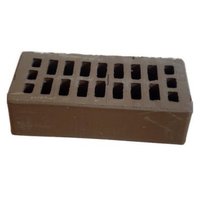 Кирпич Prokeram шоколадный М-150