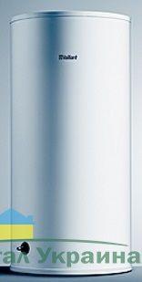 Бойлер косвенного нагрева Vaillant uniSTOR VIH R 200/6 BA