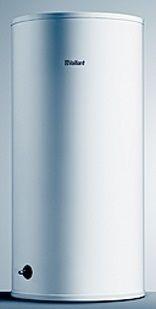 Бойлер косвенного нагрева Vaillant uniSTOR VIH R 120/6 BA