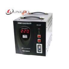 Стабилизатор напряжения Luxeon FDR-10000