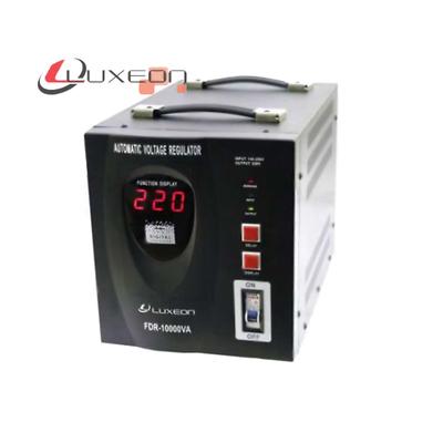 Стабилизатор напряжения Luxeon FDR-10000 цена