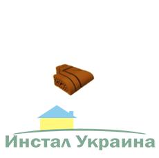 Кирпич облицовочный СБК ВФК-4 (в) вишневый
