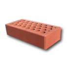 купить Кирпич керамический лицевой вишня М200