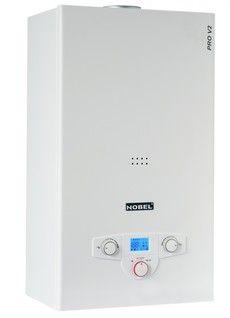 Газовый Котел NOBEL NB1-24-SE PRO V2