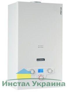 Газовый Котел NOBEL NB1-18-SE PRO V2