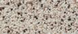 Ceresit CT 77 цвет 11D Мозаичная штукатурка 08-1,2 мм цена