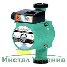 Насос циркуляционный Sprut LRS 25/7-180 (уп. 8)