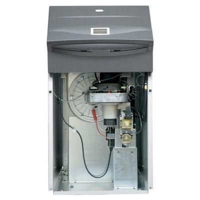 Газовый котел Baxi POWER HT 1.850 цены