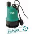 Дренажный насос WILO DrainLift TMP 32-0,5 EM