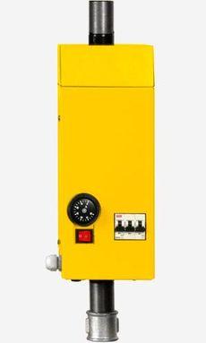 Электрический котел Данко-ЕН3Ф12
