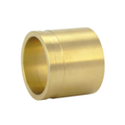 купить Гильза натяжная FADO SLICE 16 мм (SFG01)