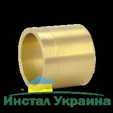 Гильза натяжная FADO SLICE 32 мм (SFG04)