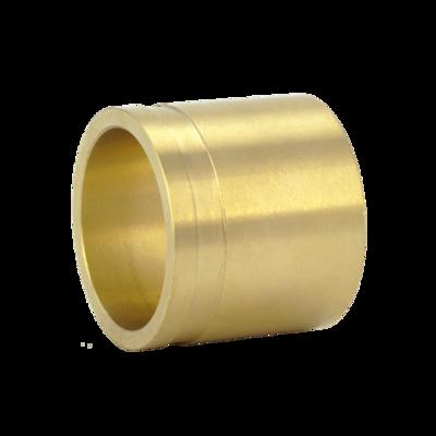 Гильза натяжная FADO SLICE 20 мм (SFG02) цены
