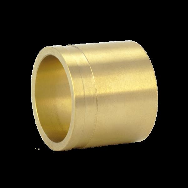 Гильза натяжная FADO SLICE 20 мм (SFG02)
