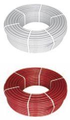 купить Труба KAN PE-RT с антидиффузионной защитой (Sauerstoffdicht) соотв. DIN 4726 12x2 (0.2174)