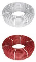 Труба KAN PE-RT с антидиффузионной защитой (Sauerstoffdicht) соотв. DIN 4726 25x3,5 (0.9226) для теплого пола