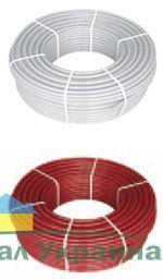 Труба KAN PE-RT с антидиффузионной защитой (Sauerstoffdicht) соотв. DIN 4726 16x2 (0.2176)