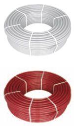 Труба KAN PE-RT с антидиффузионной защитой (Sauerstoffdicht) соотв. DIN 4726 18x2 (0.2178) цена