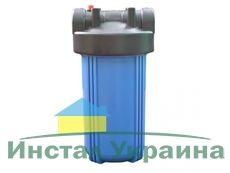 """Фильтр магистральный Kristal Big Blue 10 S 3/4"""" N"""