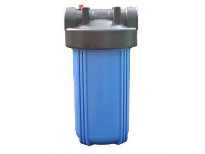 """Фильтр магистральный Kristal Big Blue 10 S 3/4"""" N цена"""