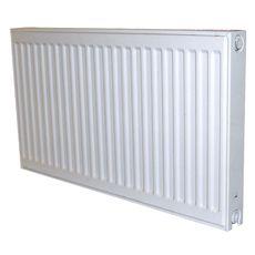 Радиатор Tiberis TYPE 22 H500 L=1800 / боковое подключение