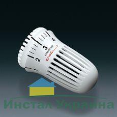 Термостат `Unі СH` Oventrop, 1011265