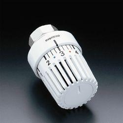 Термостат `Unі LH` Oventrop, 1011465 цена
