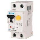 купить Eaton Дифференциальный автоматический выключатель PFL6-6/1N/C/0,03 (286464)