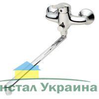Смеситель для душа Vidima SEVA II B7769AA